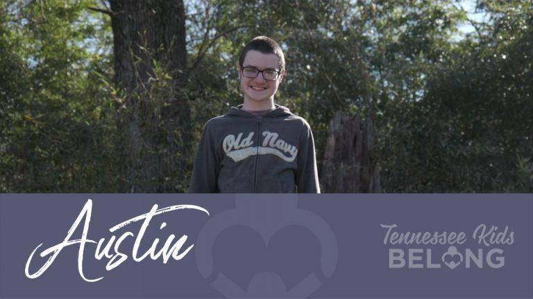 Austin TN01-11356856