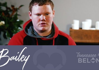 Bailey TN01-4542340