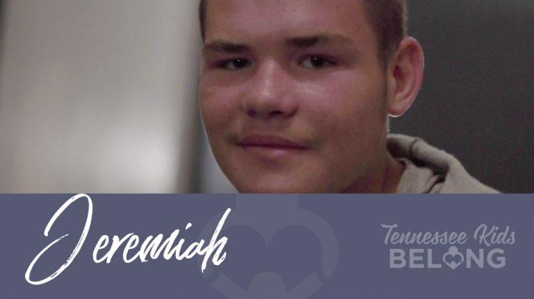 Jeremiah TN01-29214668