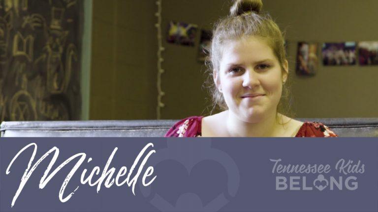 Michelle TN01-28143917