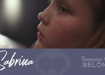 Sabrina TN01-5209762