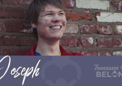 Joseph TN01-6625278