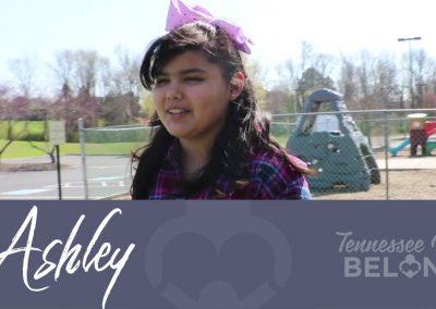 Ashley TN01-6252224