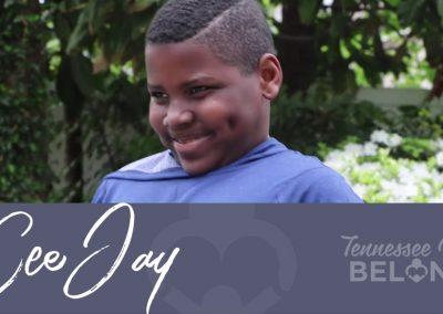 Cee Jay TN01-23664258