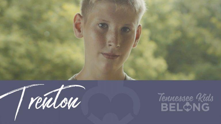 Trenton TN01-9350966
