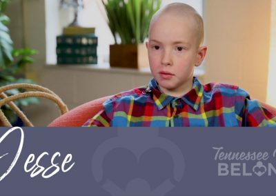 Jesse TN01-11495340