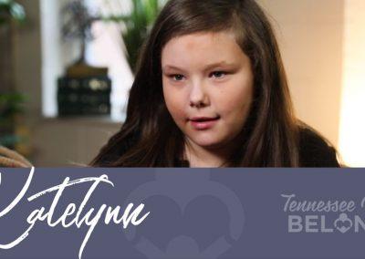 Katelynn TN01-9468148
