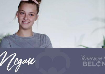 Megan TN01-34064676