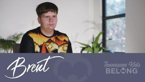 Brent TN01- 8232030