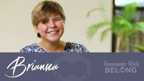 Brianna TN01-12340122