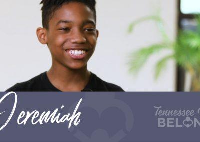 Jeremiah TN01-6356166